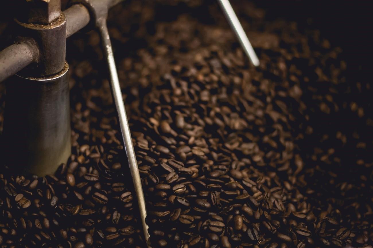 産地よりも重要な『ロースト』とは?焙煎から見るおいしいコーヒーの選び方
