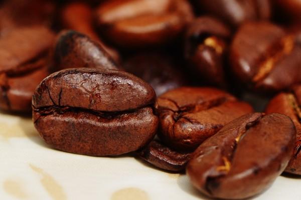 coffee-1287013_1920