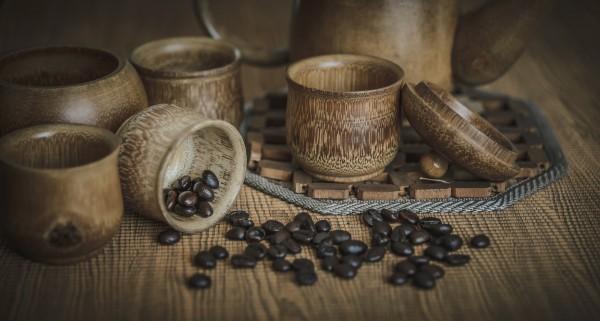 coffee-1587597_1920