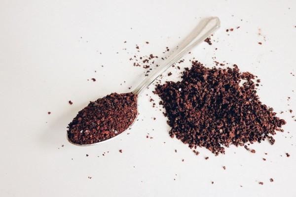 coffee-911163_1920