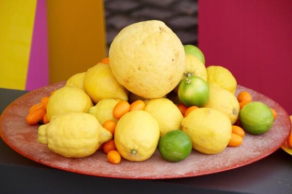 lemons-1405448_1920