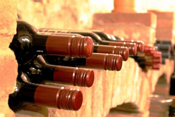 wine-504494_1920
