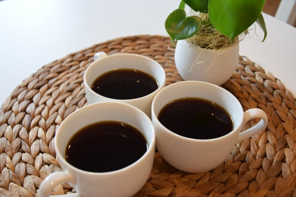 coffee-883500_1920