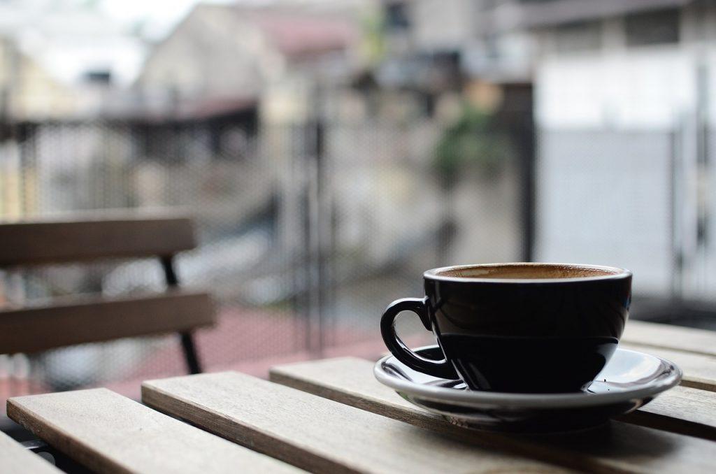 coffee-690054_1280