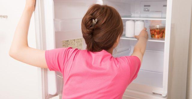 一人暮らしで電気代を抑える究極の節電術はある?