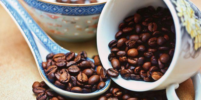 どれがおすすめ?コーヒー豆とその種類