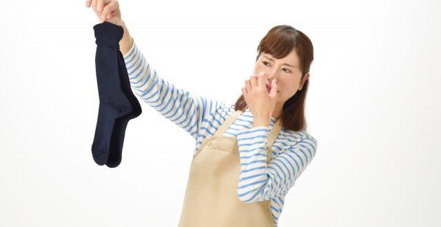 もう臭わない!乾燥器の臭いを取り除いて快適な洗濯を!