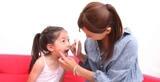 毎日せわしない!子育てママが抱える悩みやその解決方法を徹底解説